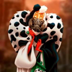 Kinetanga's avatar