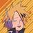 喜び's avatar