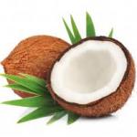 CoconutQueen17's avatar