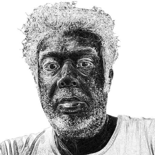 MrSanscriont's avatar