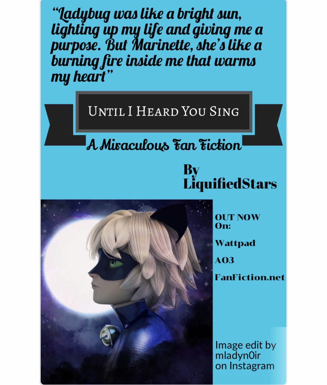 Discuss Everything About Miraculous Ladybug Wiki | FANDOM