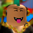 TheAwesomeGamerminer's avatar
