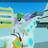 MarR2DA's avatar