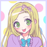 SailorGuardianHope's avatar