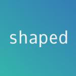 Shaped's avatar