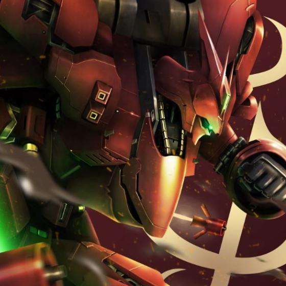 PraetorianX's avatar