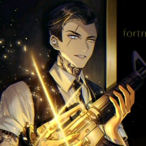 Valeriavitti's avatar