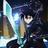Steel748's avatar