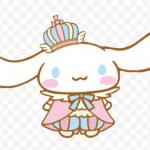 TwinkleMelody's avatar