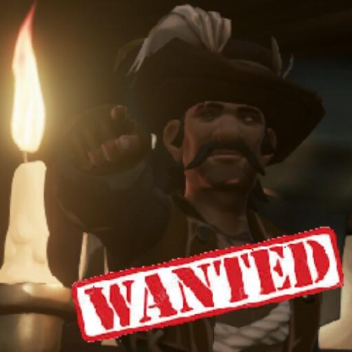 El K4pe's avatar