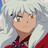 Derpyrebound's avatar