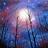 Moonlark18's avatar