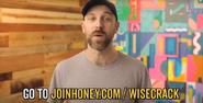 Jo in Honey