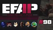 EFAP98