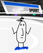 Spuart