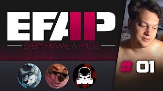 EFAP1.jpg