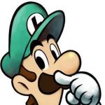Malevak's avatar