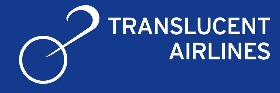 Translucent Airlines