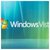 WindowsVista184