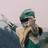 Sonicdefenders's avatar