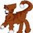 Kamikoneko's avatar