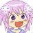 NepSwiggs's avatar