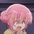 Aheadcupcakegirl's avatar