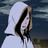 Aster scaber's avatar
