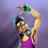 AutumnAmbriz13's avatar