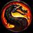 NightShadow-720's avatar