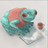 Lilyanimalcrossing222's avatar