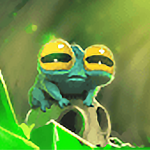 FroggiePet's avatar