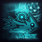 EnderBro3218's avatar