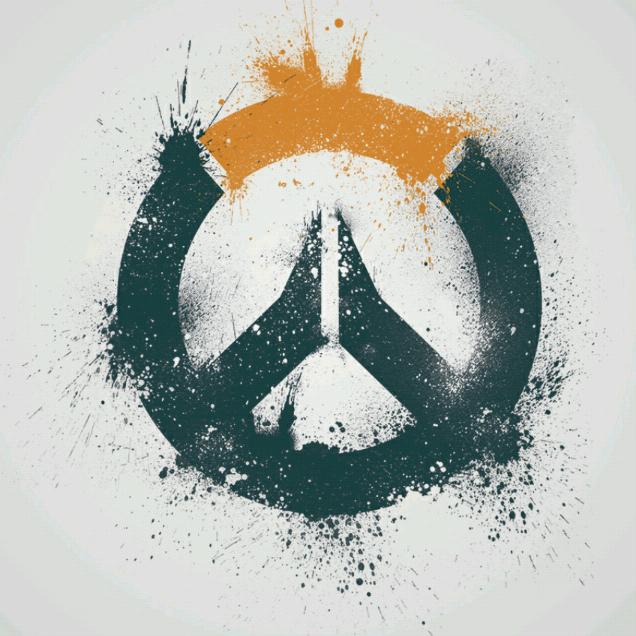 Bjonze 007's avatar