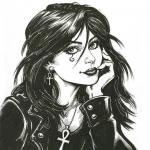Lorran Henriques's avatar