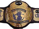 GCW Championship