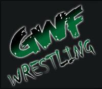 GWF Logo.jpg
