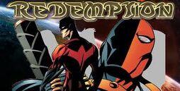 RWA Redemption 2012 Poster.jpg