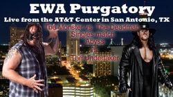Singles match (Abyss vs. Undertaker).jpg