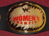 GWF Breakouts Championship