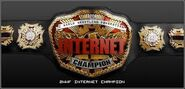 ECDL Cybernet Championship image