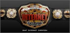 An image of the ECDL Cybernet Championship.