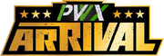 PWX ArRIVAL logo.png