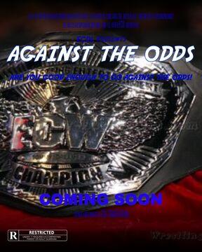 ECDL Against the Odds Poster.jpg
