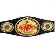 RWA Women's Championship image