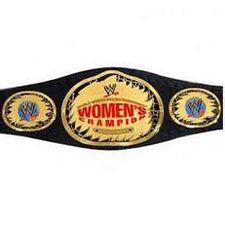 An image of the RWA Women's Championship.