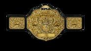 EWA World Heavyweight Championship