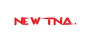 New-TNA.png