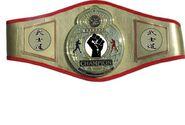 FZW Bushido Championship