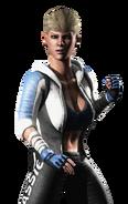 Cassie-Cage-MKX-Endurance-Costume-Skin-Render